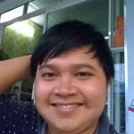 Trần Văn Quang