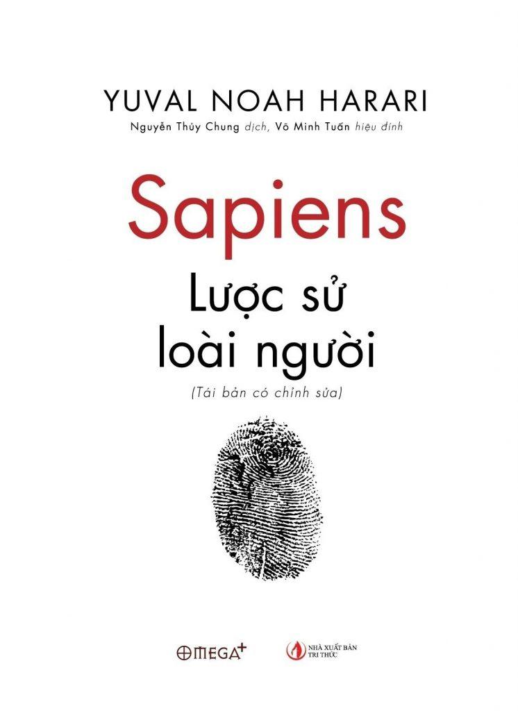 03 cuốn sách nên đọc khi bạn ở nhà mùa dịch